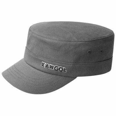 Kangol Cadet Hat