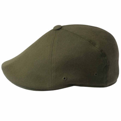 Kangol® Wool Flex Fit 504 Ivy Cap