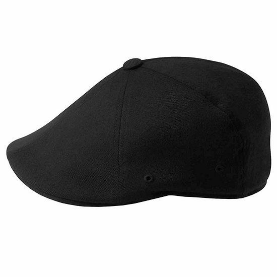 Kangol® Wool Flex Fit 504 Ivy Cap