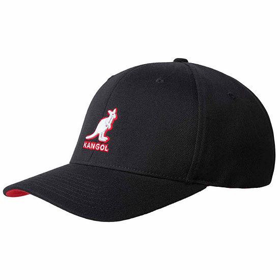 Kangol® 3D Flex Fit Baseball Cap