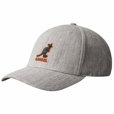 Kangol 3D Flex Fit Baseball Cap