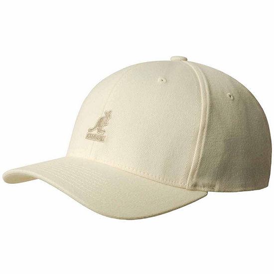 Kangol® Flex Fit Baseball Cap