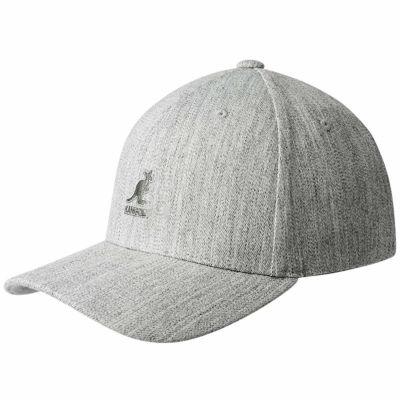 Kangol Flex Fit Baseball Cap