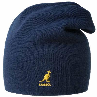 Kangol Reversible Slouch Beanie