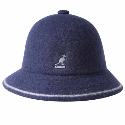 Kangol® Stripe Bucket Hat