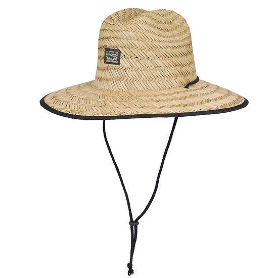Levi's Safari Hat