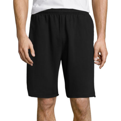 City Streets Pull-On Shorts