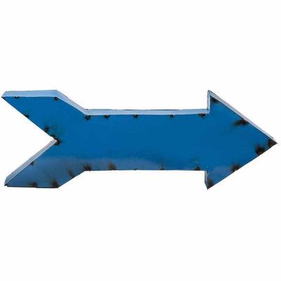 Rustic Arrow Straight Arrow Figurine
