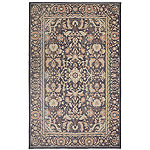Mohawk Home Damask Rectangular Rugs