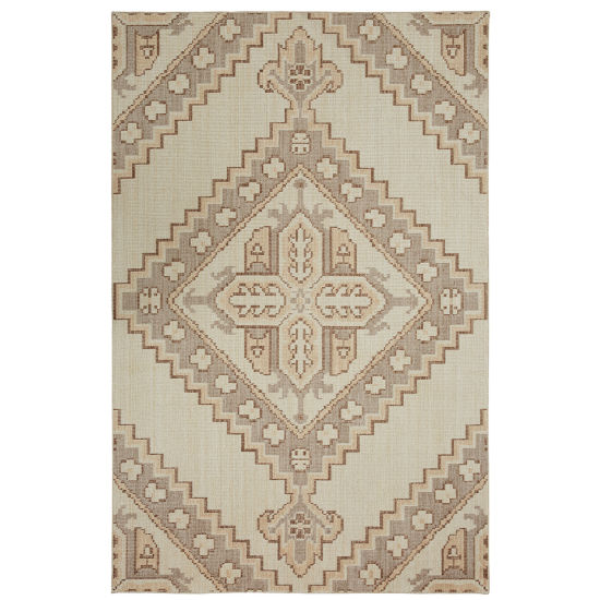 Mohawk Home Mansto Rectangular Rugs