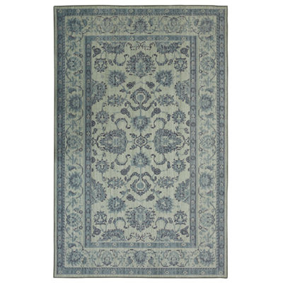 Mohawk Home Seti Rectangular Rugs
