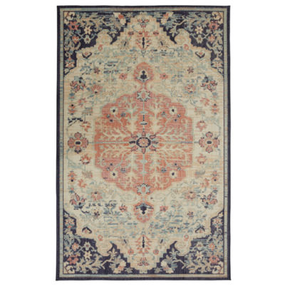 Mohawk Home Tamur Rectangular Rugs