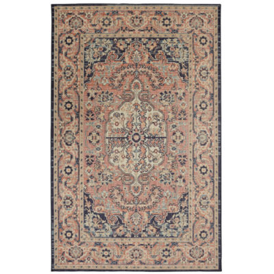 Mohawk Home Thame Rectangular Indoor Area Rug