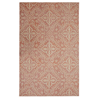 Mohawk Home Waling Rectangular Rugs