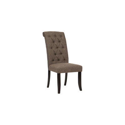 Signature Design by Ashley Prestonwood 2-pack Side Chair