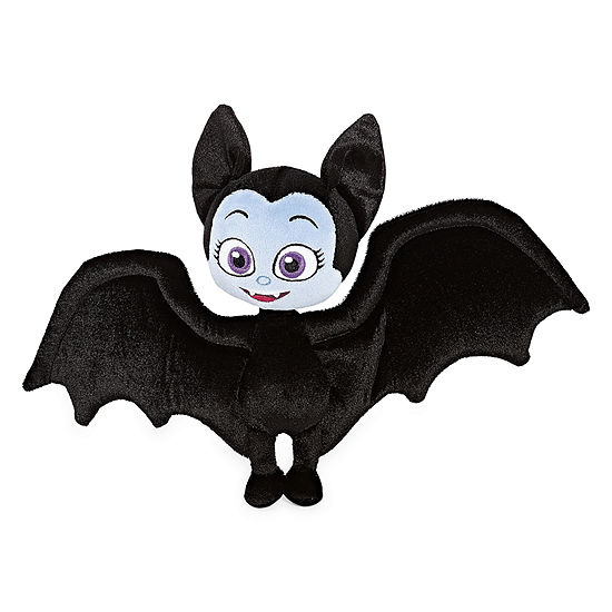 Disney Vampirina Stuffed Animal