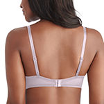 Vanity Fair® Nearly Invisible™ Full Coverage Underwire Bra - 75201