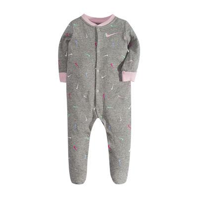 Nike Sleep and Play - Baby