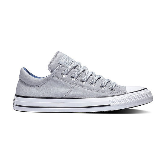 Converse Madison Ox Final Frontier Womens Sneakers