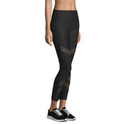 Xersion Monofilament 7/8 Legging