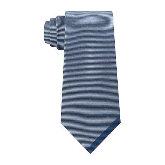 Van Heusen Vivid Panel Tie