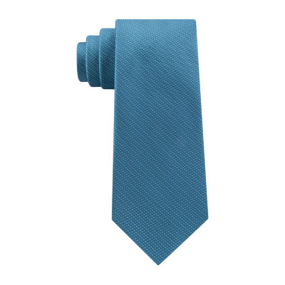 Shaquille O'Neal XLG Shaq Tie