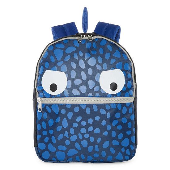 Okie Dokie Backpack