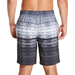 "Speedo Down Drift Bondi 9"" Board Shorts"