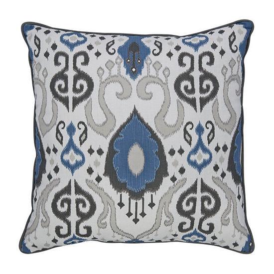 Signature Design by Ashley Damaria Square Throw Pillow