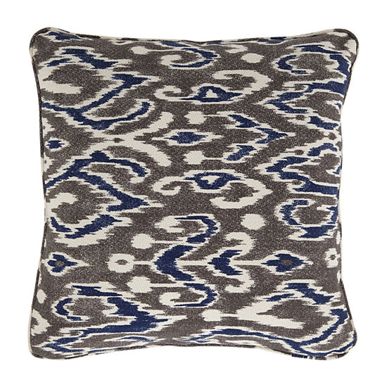 Signature Design by Ashley Kenley Square Throw Pillow