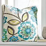 Signature Design by Ashley Mireya Square Throw Pillow