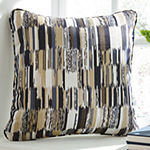 Signature Design by Ashley Jadran Square Throw Pillow