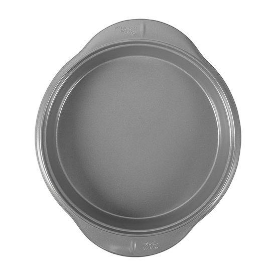 Wilton Brands Everyday Bakware Cake Pan