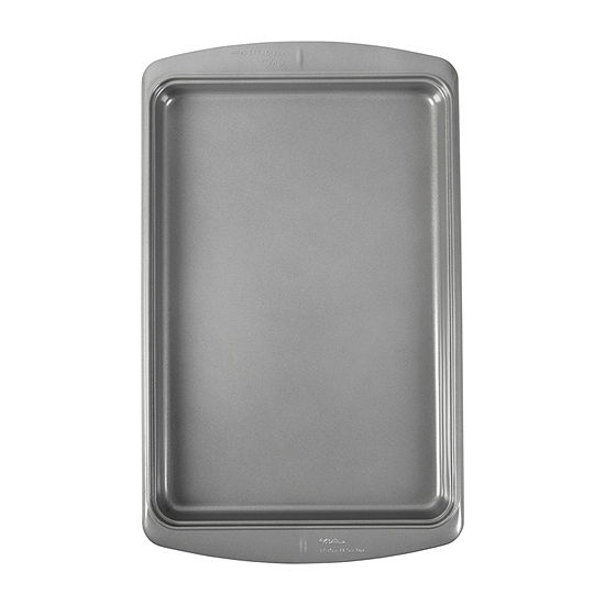 Wilton Ever-Glide Non-Stick Large Cookie Pan