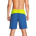 "Speedo Marina Sport 9"" Volley Shorts"