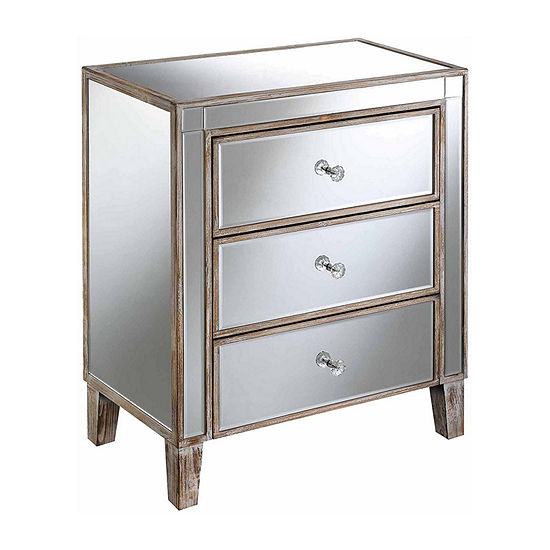 Jcpenney Mirrored Furniture Best Home Decorating Ideas