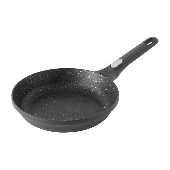 "BergHOFF Gem 10"" Non-Stick Fry Pan Aluminum Non-Stick Frying Pan"