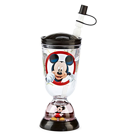 Disney Collection Mickey Mouse Dome Tumbler
