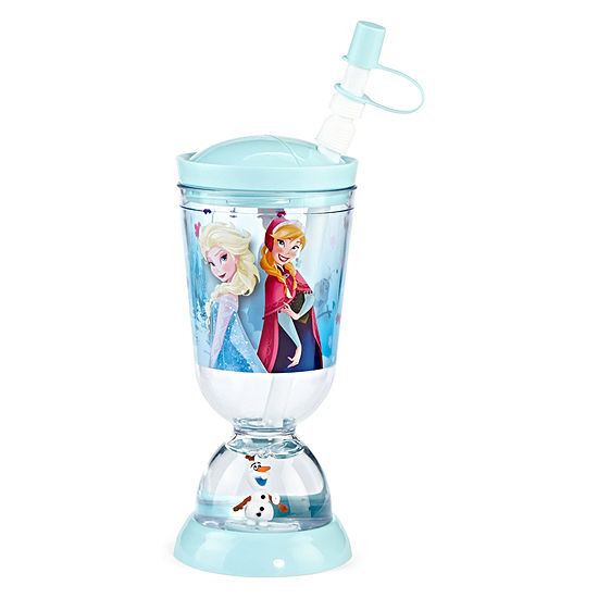 Disney Collection Frozen Dome Tumbler