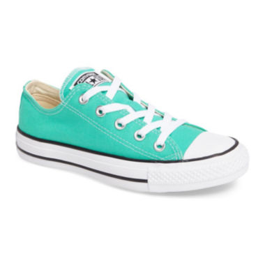 Converse Chuck Taylor All Star Sneakers- Unisex Sizing