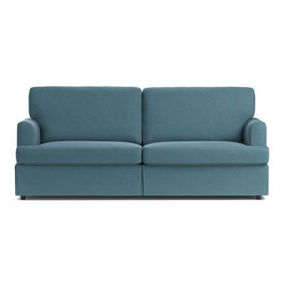 Sanibel Sofast® Slipcover Sofa