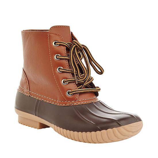 Henry Ferrera Womens Mission-200 Rain Boots