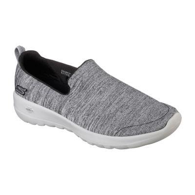 Skechers Go Walk Womens Walking Shoes Slip-on