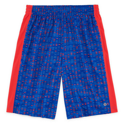 Xersion Basketball Shorts - Boys 4-20
