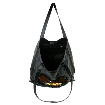 Olivia Miller Noria Shoulder Bag