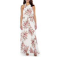 Dresses for women women 39 s dresses jcpenney for Jcpenney wedding guest dresses