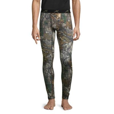 Stalker Hunting Thermal Pants