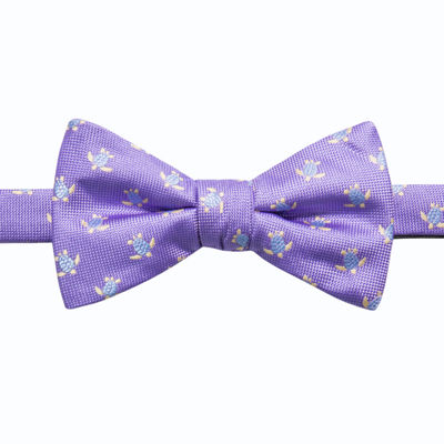 Stafford Stf Bowties Bow Tie