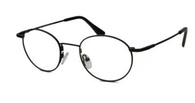 V Optique RX Eyeglasses - Henri Frame Only With Demo Lenses