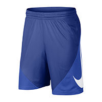 Deals on Nike HBR Basketball Shorts